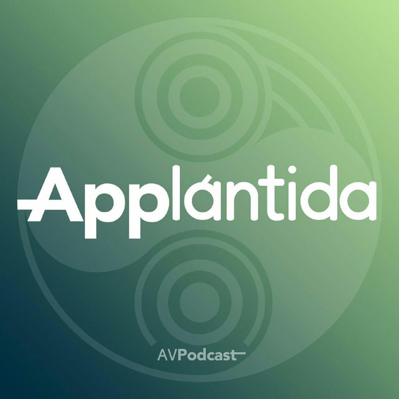 <![CDATA[Applantida]]>
