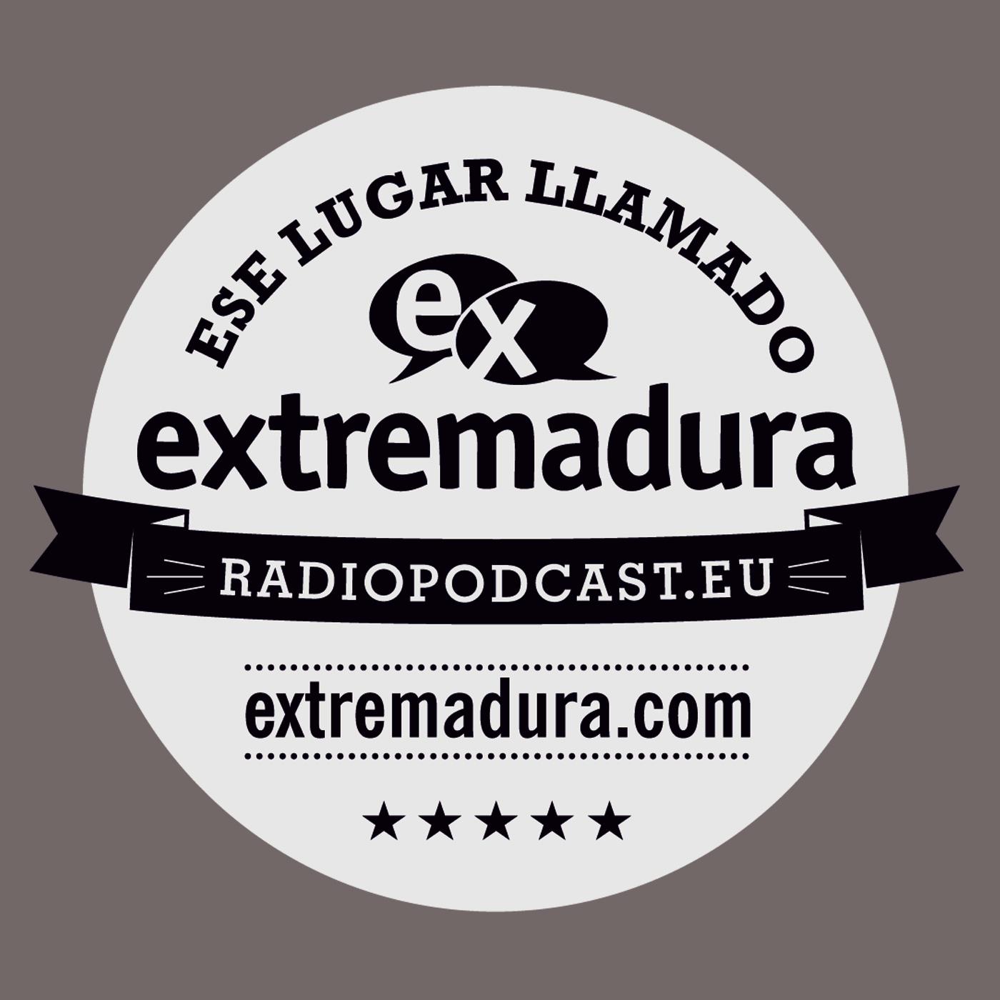 Logo de extremadura.com Ese lugar llamado Extremadura