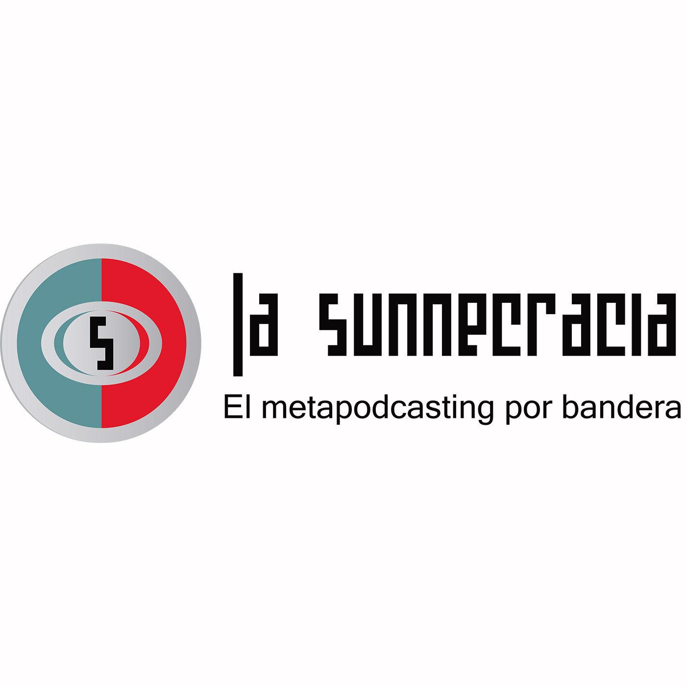 Logo de La Sunnecracia