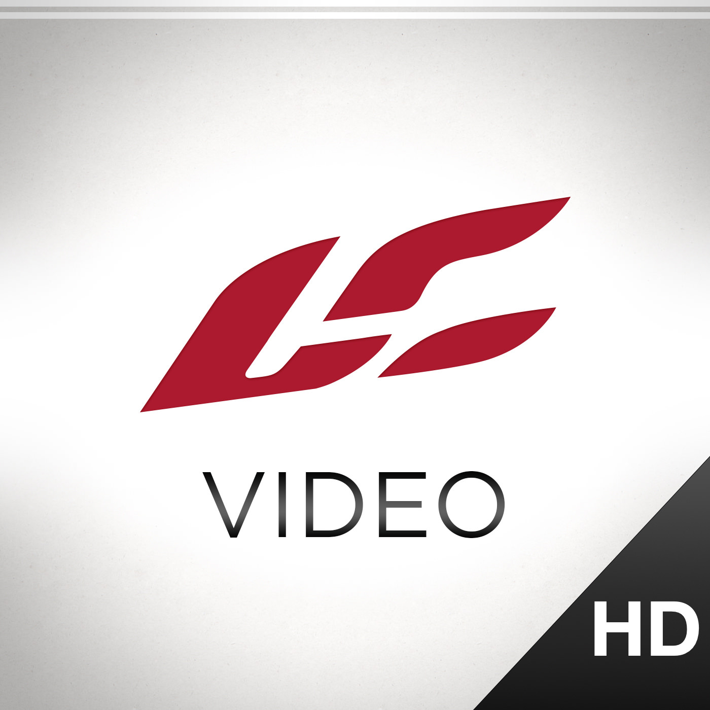 <![CDATA[Life.Church: HD Message Series for Apple TV (720p)]]>