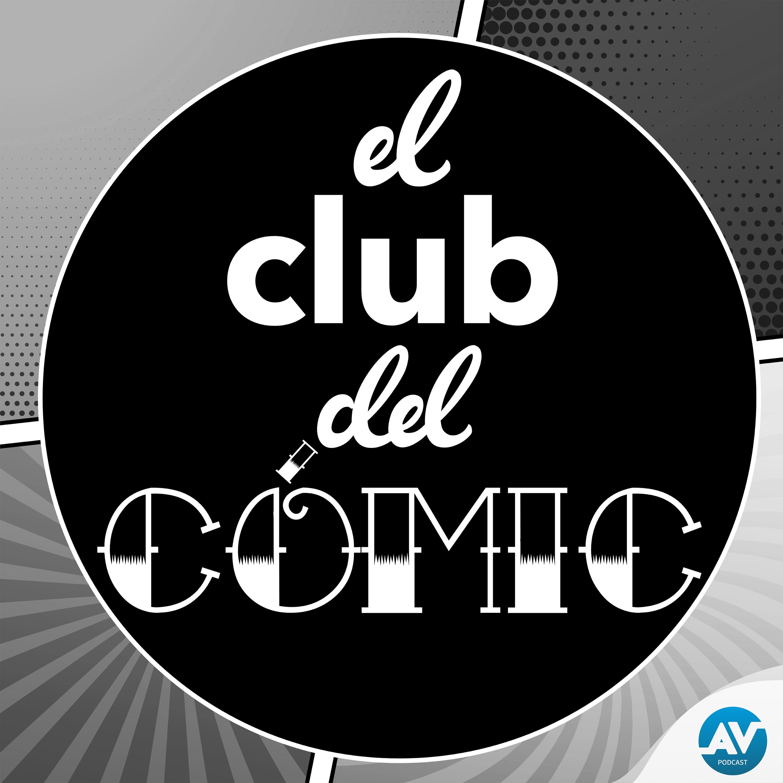 El Club del Cómic